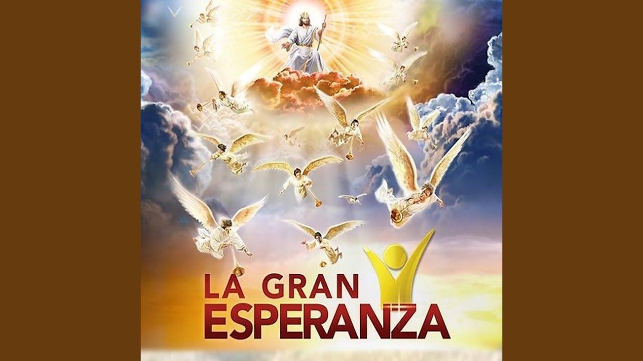 Viva la Gran Esperanza