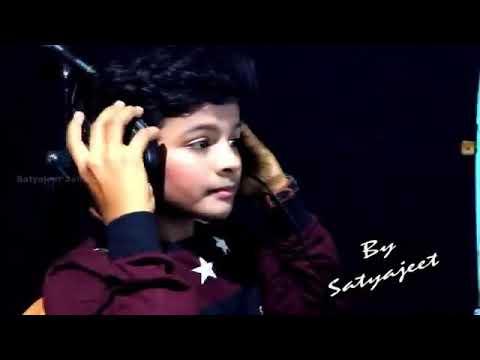 Sad Song By Satyajit