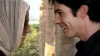 Aşkın Peşinde - Jade ve Lucas39;ın gizli buluşması