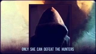 Persecution Book #1 Trailer