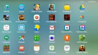 Fnaf Simulator Android Download