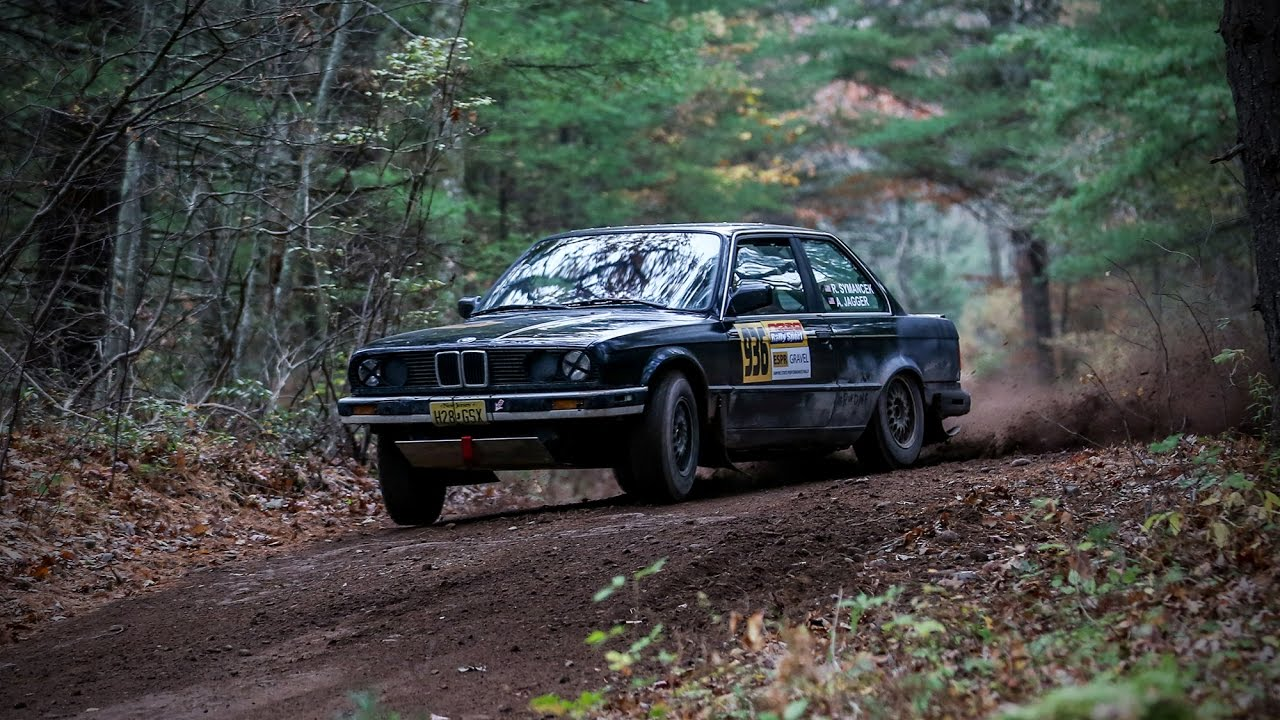 budget bmw e30 sideways in the woods episode 3 born a car. Black Bedroom Furniture Sets. Home Design Ideas