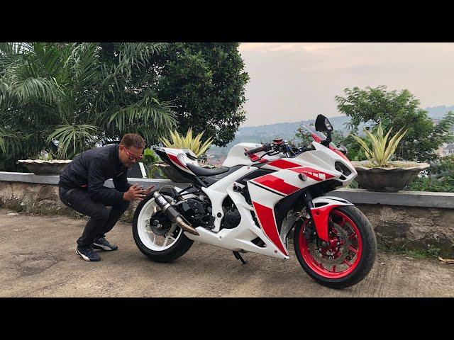 gengtayarbesar - chapter Bandung