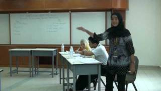 iium 9th inter school debate part 4 double octo