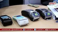 RTNTV; Premier Bank oo Soo bandhigay adeegyadda ay Bulshada uqabtaan
