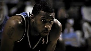 Video Hall Of Fame - A Tribute To Tracy Mcgrady download MP3, 3GP, MP4, WEBM, AVI, FLV September 2017