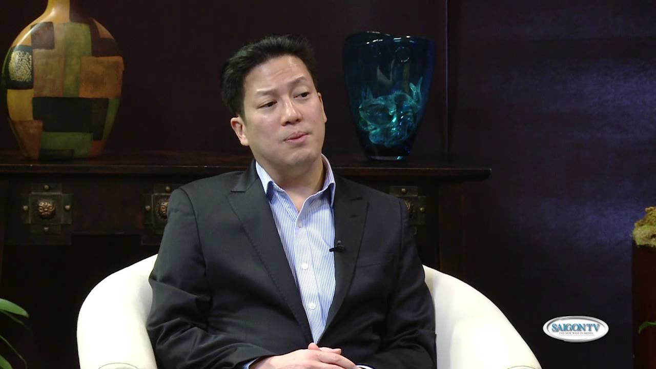 Câu Chuyện Y Khoa Hương Thơ & BS Duke Nguyen-Colonoscopy Part A