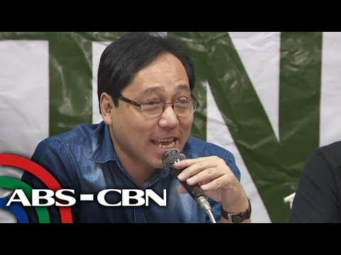 Hatchbacks puwede nang mamasada bilang TNVS units | Bandila
