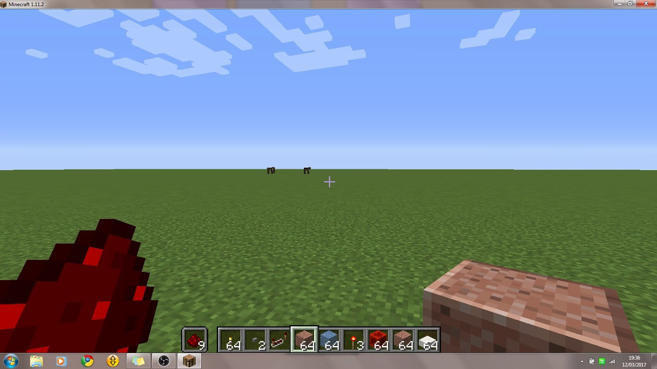 Minecraft Tutorial How To Change Day Night Command