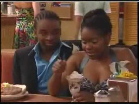 OLTL-5-20-10 Part 1 of 7.wmv