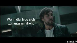 Max Giesinger - Legenden [Lyrics]