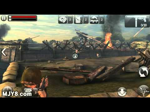 download frontline commando d day mod apk datagolkes