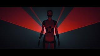 RESISTANCE IBIZA Official Trailer