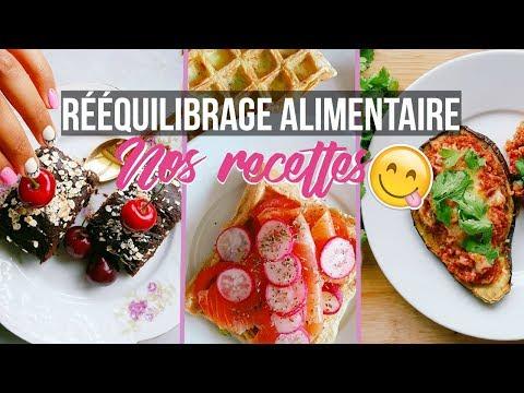 rÉequilibrage-alimentaire-:-nos-4-recettes-incontournables-!