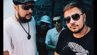 Триагрутрика 2018 новый альбом (слушать онлайн или скачать mp3)