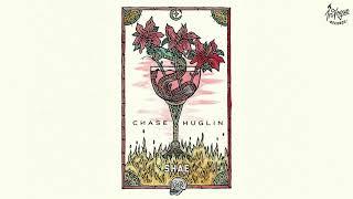 Video Chase Huglin - Shae (Full Band) download MP3, 3GP, MP4, WEBM, AVI, FLV Maret 2018