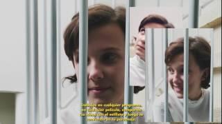 Cinescape - 18 de febrero 2017 (programa completo)