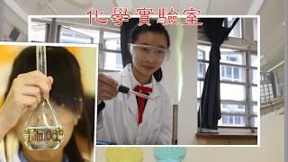 Publication Date: 2019-09-08 | Video Title: 保良局甲子何玉清中學宣傳短片(6分鐘版本)(2019年8月)