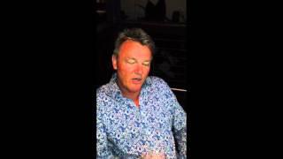 Peter Cupples Testimonial