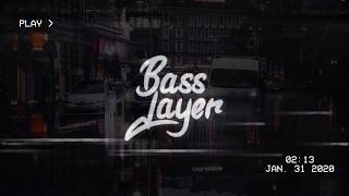 Play Flames (with ZAYN) (feat. Jungleboi) (Steve Aoki Remix)