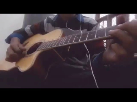 Guitar pehla nasha guitar tabs lesson : Pehla Nasha | Guitar Tabs | By Zaid!! - YouTube