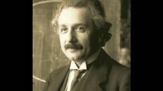 2226(4)+ 942+932+818 A Message from Albert Einstein アル...