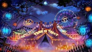 Baixar Spooky Circus Music - Halloween Theme Park