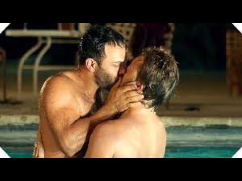 sex trailors Gay