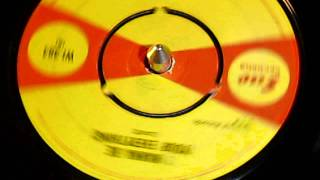 THE MANHATTANS - I WANNA BE (YOUR EVERYTHING) SUE WI-384 John Manship www.raresoulman.co.uk