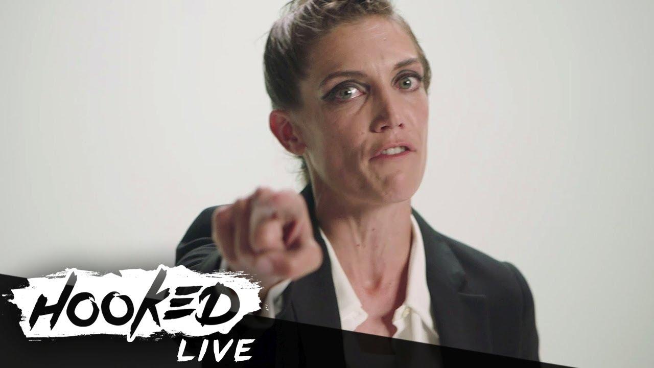 Devolver Direct 2020 Reactions - Der beste Film des Jahres!