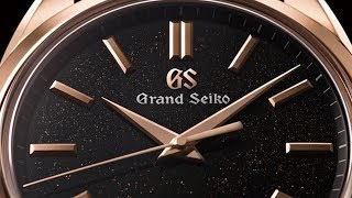 seiko watches for sale
