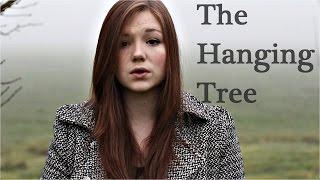 """""""The Hanging Tree""""- Mockingjay - Jennifer Lawrence (Cover)"""