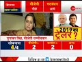 BJP accepts defeat: Mriganka Singh congratulates Tabassum Hasan and opposition alliance