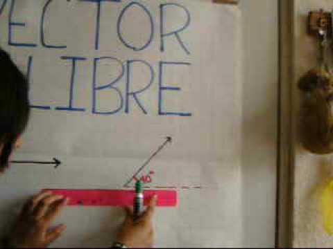 vector-libre