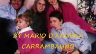 Albano & Romina Power / Prima Notte D