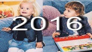 2016 год - ДЕТИ ПУГАЧЕВОЙ ПОСЛЕДНИЕ НОВОСТИ: свежие видео и фото детей Пугачевой!