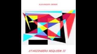 Starzingers Requiem II 70´s Dance Groove Theme-Alex Iberer Originals Yamaha Electric Cello Pop/Rock