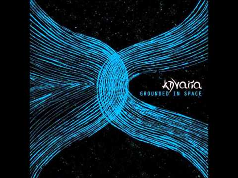 Drops of earth - Advaita