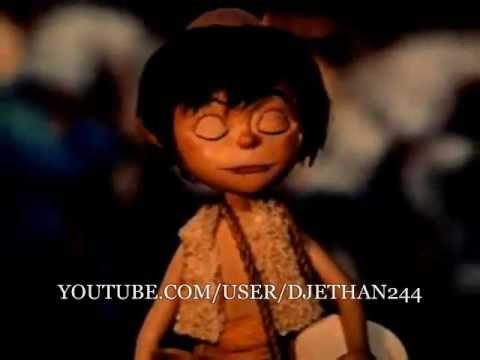 LITTLE DRUMMER BOY BY MICHAEL JACKSON