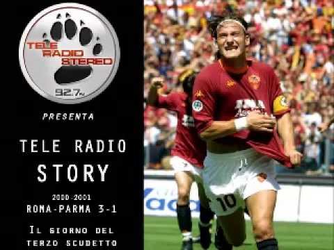 roma parma 2001 youtube movies - photo#4
