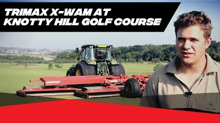 trimax-xwam-mowing-knotty-hill-golf-course