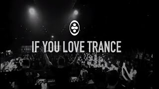 Tranceportal - Join The Global Trance Family