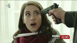 Maral: En Güzel Hikayem Final Bölümü Tanıtımı