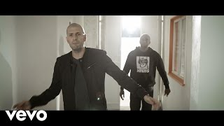 Akhenaton - A part les € feat. Red K ft. R.E.D.K.