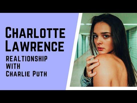 Charlie mcdermott dating 2019