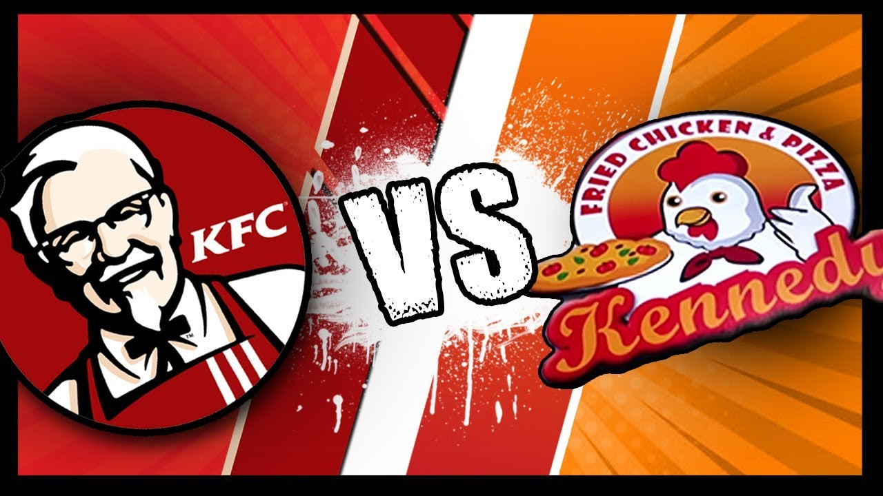 popeyes vs kentucky fried chicken This in-depth comparison of popeyeschickenca and kfcca might explain terms as kfc vs popeyes chicken, popeyes chicken vs kentucky fried chicken.