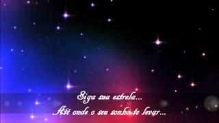 ♫ Il Divo & Celine Dion ♫ I Believe I You ♫ Tradução