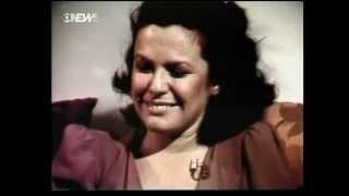 Elis Regina / Trinta anos da morte de Elis.