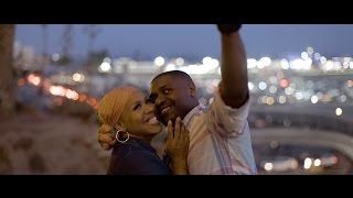 Download Video YouVersion Stories: Tina and Teddy Campbell MP3 3GP MP4