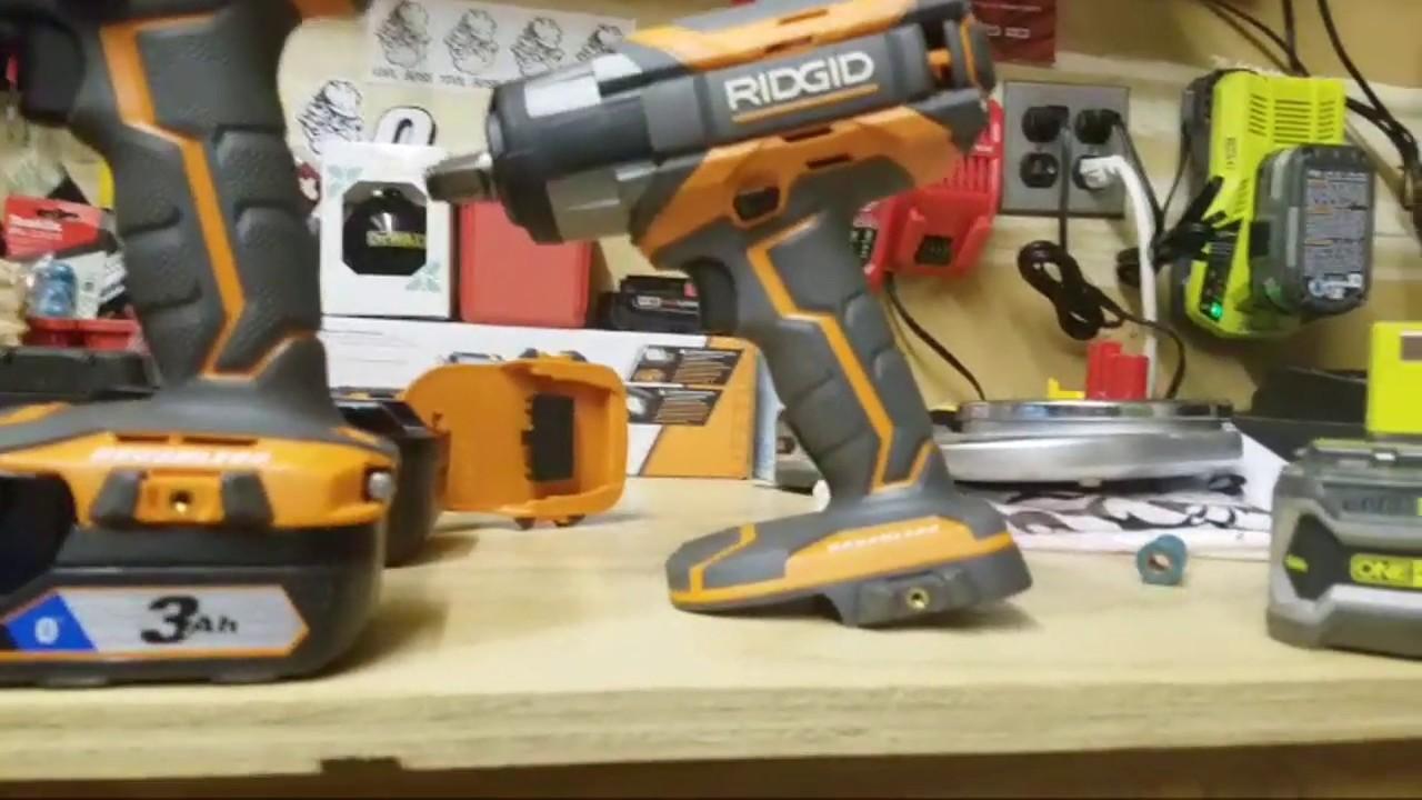maxresdefault ridgid 18v brushless impact wrench issues youtube